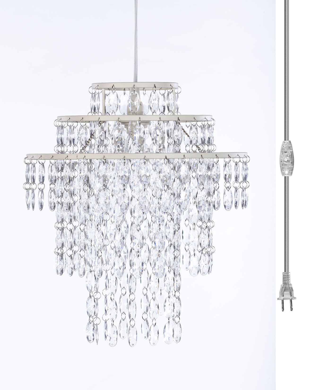 click iconic expand art gypsy to colour shop design objects nz chandelier multi lighting